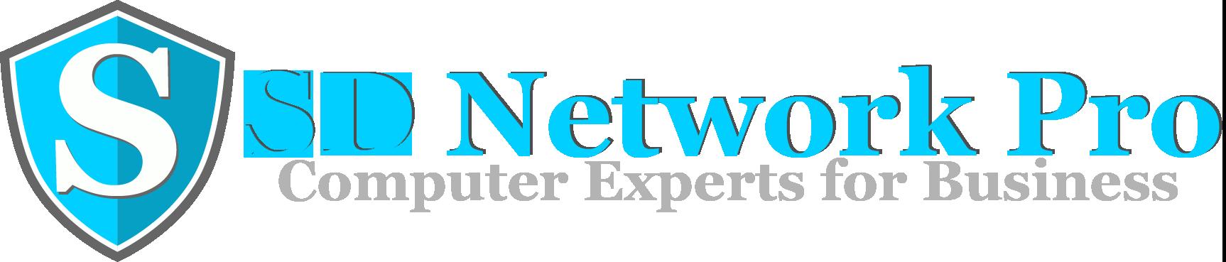 SD Network Pro
