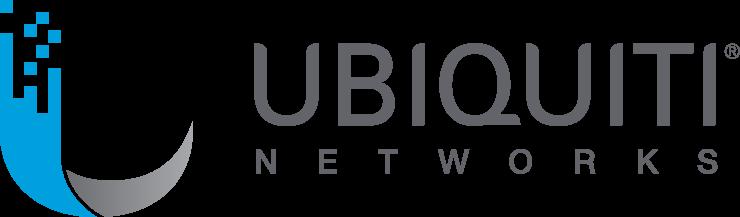 UBNT_Alternate_Logo_RGB2