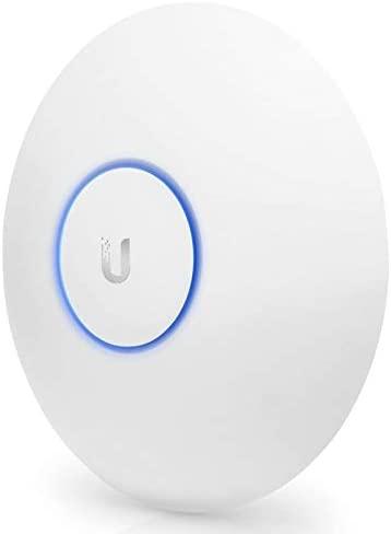 Ubiquity Unifi AP Pro Image