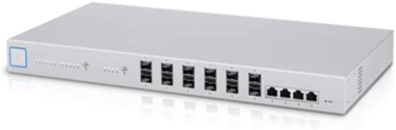 Ubiquiti Networks US-16-XG 10G 16-Port Managed Aggregation Switch Image